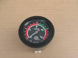 Указатель давления масла на 16 атмосфер Т-150 МД 225-500
