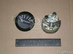 Указатель давления масла УК-170 24В электрический ДК
