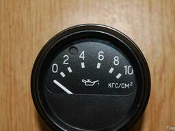 Указатель давления масла УК170, 33.3810010