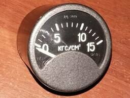 Указатель давления УД800 УД801 приемники ПД-1