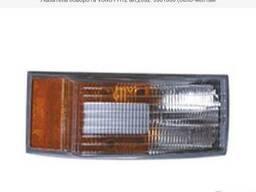 Указатель поворота Volvo FH12 <2002: 3981668