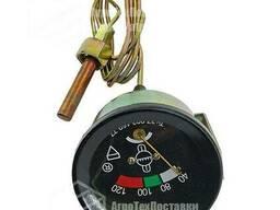 Указатель температуры механический УТ-200 МТЗ (Л=1670. ..