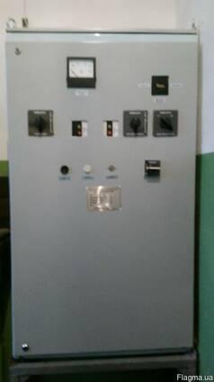 УКПК-380 (ШПВЭ)