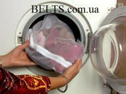 Украина (Киев). Мешок для стирки белья, Washing Bag, (Вошинг