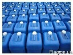 Плавиковая кислота 70% (фтороводород)