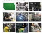 Уличный светодиодный экран P10 из Китая дешева фабрика FORIN - фото 3