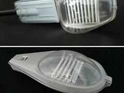 Уличный светодиодный светильник, уличное освещение, Osram