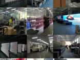 Уличный светодиодный экран P6 из Китая фабрика FORIN - фото 4