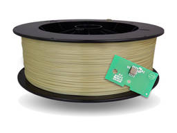 Ultem 9085 филамент для 3D печати 1510 см3