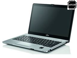 Ультрабук Fujitsu-Siemens LifeBook S935 / 13.3 Full-HD