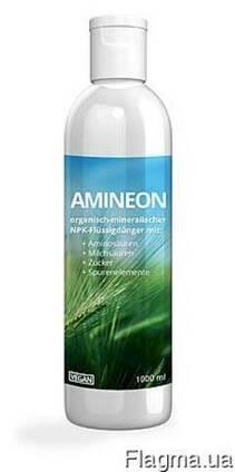 Ультраконцентрированное органическое удобрение Amineon (Герм