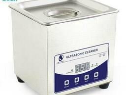Ультразвуковая ванна 1,3 л Skymen JP-009 (мойка, стерилизатор, очиститель)