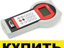 Ультразвуковой накладной расходомер katflow 200 Цена_050~307