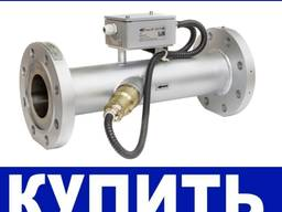 Ультразвуковой расходомер газа врезной Купить Цена_050~307`9