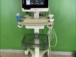 Ультразвуковой сканер eZono 3000 УЗИ УЗД