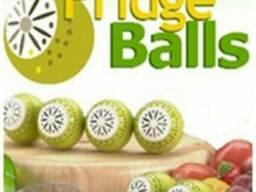 Уничтожитель запаха в холодильнике Кеер Freshball