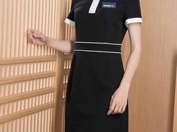Униформа для отеля