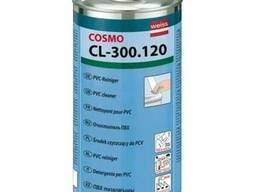 Унікальний очищувач Cosmofen 10