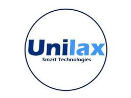 ВидеонаблюдениеUnilax-Service