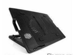 Універсальна підставка для ноутбука Cooler Pad , Кулер Пед