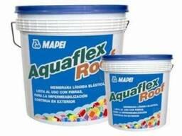 """Универсальная гидроизоляция """"Aquaflex Roof"""""""