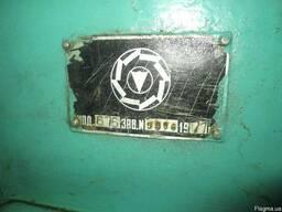 Универсально-фрезерный 676 - photo 5
