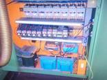 Универсально фрезерный станок с ЧПУ фирмы Deckel FP3a, 1987 - фото 4
