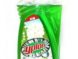 Универсальное моющее средство с ароматом ландыша 1 л Yplon purpose cleaner Lily of the. ..