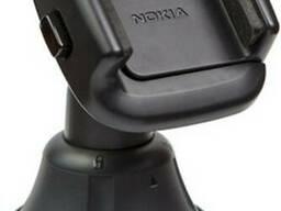 Универсальный держатель Nokia для телефона 6,3 см.