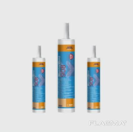 Универсальный клей на основе МС полимера MasterWeld 908