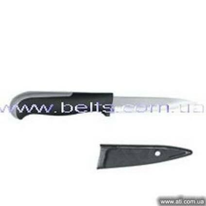 Универсальный нож Tupperware Г85