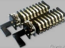 УП531 переключатели различных модификаций