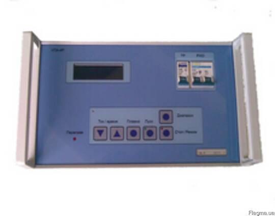 УПА-4Р устройство для проверки автоматических выключателей