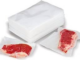 Упаковка для мяса, рыбы, сыра..