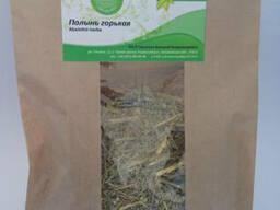 """Упаковка """"Полынь, трава"""" - фото 1"""