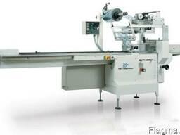 Упаковочная машина фирмы PFM