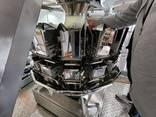 Упаковочно Фасовочная линия Basis Базис АРУ-11 - фото 2