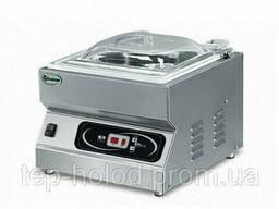 Упаковщик вакуумный Lavezzini DG45 (БН)