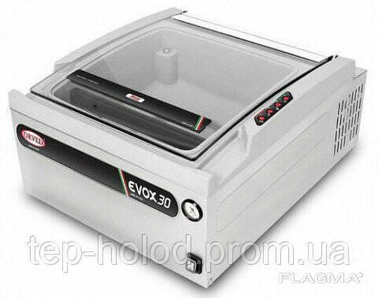 Упаковщик вакуумный Orved Evox 30