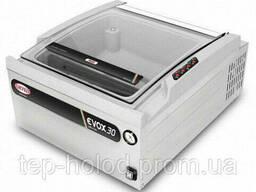 Упаковщик вакуумный Orved Evox 30 8MCH (БН)