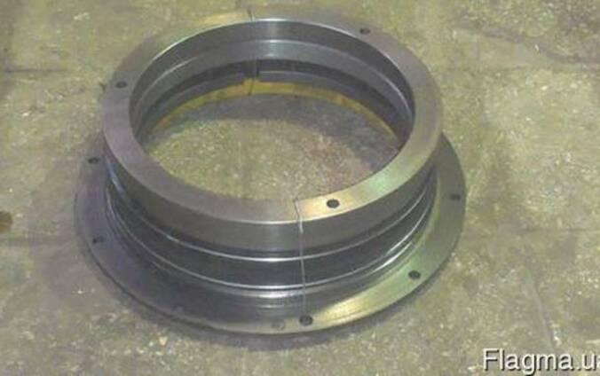 Уплотнение большого лабиринта 24-19-119СП Т-130, Т-170