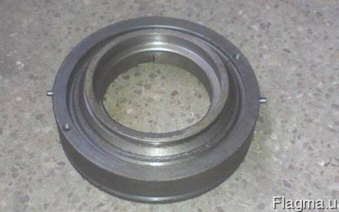 Уплотнение малого лабиринта 20-19-124СП Т-130, Т-170