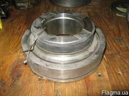 Уплотнение малого лабиринта Т-130 20-19-123СП Т-130, Т-170