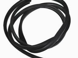 Уплотнение стекла УК МТЗ-80 А-3708043 (12:6)