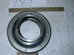 Уплотнение Т-150 торцевое 150.39.026