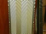 Уплотнительные прокладки и уплотнения для теплообменников - фото 4