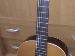 Уроки игры на гитаре Суми