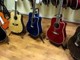 Уроки игры на гитаре в Одессе - фото 4