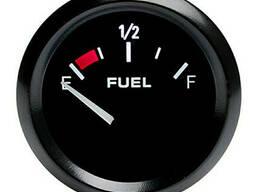 Уровень топлива, остаток бензина Fuel Указатель. ..