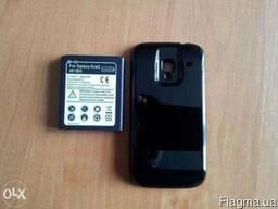 Усиленный аккумулятор Samsung Galaxy Ace2 GT-i8160